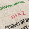 Oaxaca to Oakland: Proyecto Diaz Coffee Sources From Grandpa's Farm