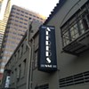 Alfred's Steakhouse Reopens on Feb.18 Under DPG's Ownership