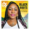 Black Lives Matters' Alicia Garza: Beyonce, the Patriarchy, and (Why She Isn't Voting For) Hillary Clinton