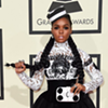 This Year's Stern Grove Festival Kicks Off June 19 With Janelle Monáe