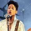 Prince Surprises the Bay Area With Two Solo Shows in Oakland This Weekend