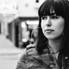 Natasha Kmeto is an Electronic Music Unicorn