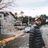 Premiere: Oakland Rapper Beejus Unveils His Newest Album, <i>Beesmoove 2</i>