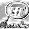 More Warnings of Real Estate Bubble Apocalypse — Should You Care?