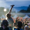 Find Your Festival: BottleRock