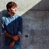 Jackson Phillips, a.k.a. Day Wave, Catapults Into The Indie-Pop Scene