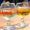 Thursday Eight: Get Your Tickets to the Cider Summit