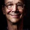 Joel Grey, the Ultimate Emcee, Comes to the Curran Next Week