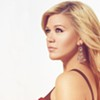 """Kelly Clarkson Calls Dr. Luke """"Not a Good Guy"""" and Says She Was Blackmailed Into Working With Him"""