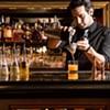 Where to Drink Eau de Vie