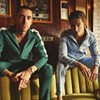 Your Indie Heroes Will Betray You: The Last Shadow Puppets, Rachel Brodsky, and Confronting Sexual Harassment in Music