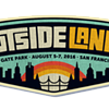 Tickets For Outside Lands Go On Sale Today, But Can You Afford Them?