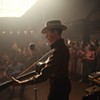 Chatting with Tom Hiddleston about Hank Williams in <i>I Saw the Light</i>