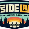 Who Needs Coachella When You Can Go To Outside Lands Instead? Peep This Year's Lineup To See Why