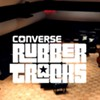 Apply For A Chance To Win Free Studio Time Through Converse's Rubber Tracks Pop-Up Studio