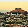 Report: 80 Percent of Airbnb Listings Could Violate S.F. City Law