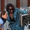 Chatting with Don Cheadle about <i>Miles Ahead</i>