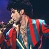 Ten Memorable Bay Area Prince Shows