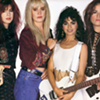"Earworm Weekly: The Bangle's ""Manic Monday"""