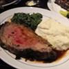 Eat: Original Joe's of Westlake