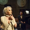 Thrillpeddlers' <i>The Untamed Stage</i> at the Hypnodrome: Life Is a Cabaret