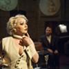 Thrillpeddlers' <i>The Untamed Stage</i> at the Hypnodrome: Life Is a Cabaret