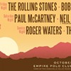 The Desert Trip: Coachella Promoters Assemble All-Star Roster of Old White Men