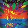 Tickets for the 59th Annual Monterey Jazz Festival Go On Sale Today