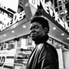 Can't Stop, Won't Stop: Charles Bradley's Life-Long Fight For His Career
