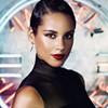 "Earworm Weekly: Alicia Keys' ""If I Ain't Got You"""