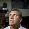 The Future Is Now for the Transhumanist Party