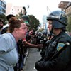 Should S.F. Elect its Police Chief?