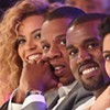 Nominees For The BET Awards Are Announced and Drake Leads The Pack With Nine Nominations