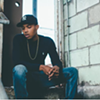 Chicago Rapper G Herbo Hopes His Music Will Put a Stop to Inner-City Violence