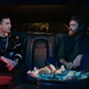 "Andy Samberg, Akiva Schaffer, and Jorma Taccone ""Poke"" Fun at Celebrity Excess in <i>Popstar</i>"