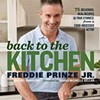 Tuesday Six: Freddie Prinze Jr.'s Cookbook, Michelin Stars Gone Wild