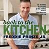 Tuesday Six: Freddie Prinze Jr.'s Cookbook, Michelin Stars Gone Wild