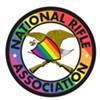 The Gun Lobby's Rainbow Coalition
