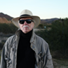 """The Synthesizer For Me, Has Always Been The Greatest:"" John Carpenter on His Life in Music and Movies"