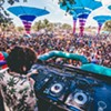 """A Conversation With Dirtybird DJ Justin Jay: """"The Deep Satisfaction Comes From the Process and the Journey, Not the Destination"""""""