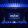 <i>Star Trek</i> Comes to the San Francisco Symphony