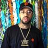 Rapper Larry June's New EP Reflects His San Francisco Origins