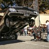 Lowriders: From Low to Love