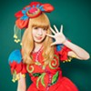 J-POP Star Kyary Pamyu Pamyu on Her Music, Her Image, and Her Olympian Aspirations