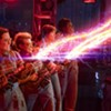 """Earworm Weekly – """"Ghostbusters"""" by Ray Parker Jr."""