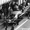 Yesterday's Crimes: The SLA, FBI, and Assassination Attempts on Gerald Ford