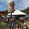 What to Drink at Outside Lands