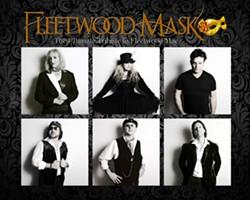 edf7cfc2_fleetwood-mask-2017.promotional-photo.jpg