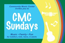 Uploaded by cmcmusic