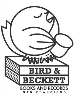 Uploaded by Bird & Beckett